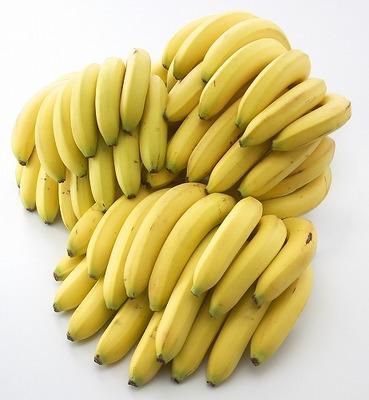 芭蕉バナナ.jpg